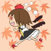 Ayaaaach・∀・gifアニメ