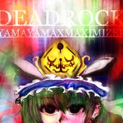 DEAD ROCK