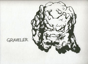 GRAVELER