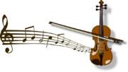 素人がマウスでバイオリンを描くとこうなる