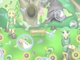 ~Fairy Time~