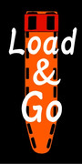 Load&Go