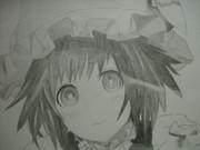 まゆしぃトゥットゥルー☆
