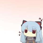 碧の軌跡発売っ!