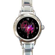 腕時計作ろうと思う。