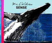 ペイントで描きました。クジラ