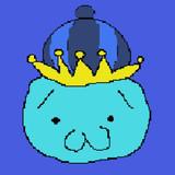 キング カワイソス(´・ω・`)