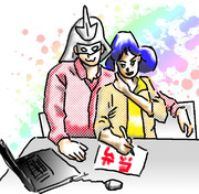 日本に営業マンは要らない?外資系企業の本音