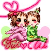 ( Yu i & U i ) = U&I