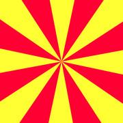 SOZAI(マケドニア)