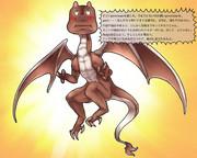 【minecraft】エンダードラゴン【prerelease】