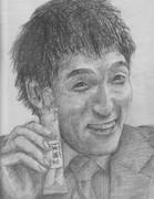 一本マンゾクメン「へるてぃ☆」