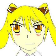 ドットでドリクラの魅杏を描いてみた。
