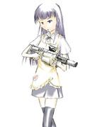 山田葵とMGL-140