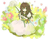 clover*
