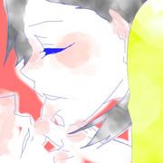 kiss♥me