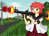 お団子RPG-7