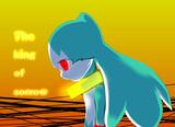 泪が枯れる理由