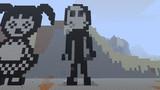 【Minecraft】センチメンタル小室マイケル坂本ダダ先生