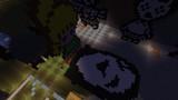 【Minecraft】ポニ子&ウボァ