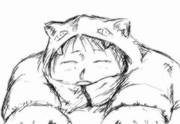 【自作ゲーム】Pygmalion ネココウタ