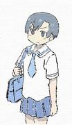 中村かな (17)