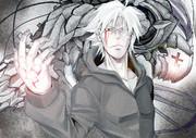 Fate Zero  雁夜