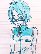 clearさん(・ω・*)
