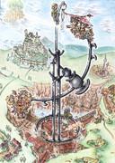 『天空の城ラピュタ』