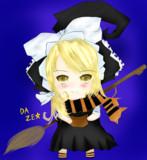 Happy Halloween2011