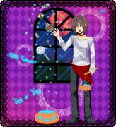 【過去作】Halloween 2010