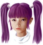 テイルズ オブ グレイセス ソフィ
