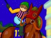 【競馬】11月3日は、地方競馬の祭典!!