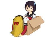 結京BOX