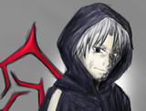 Fate/Zero間桐雁夜