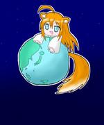 Firefoxさん