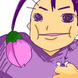 ピクミン(紫)