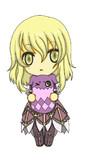 エリーゼ姫☆