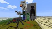 トラップタワーの守り神part2