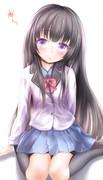 【妹ホーム】広島弁を喋る妹です。