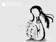 iMenma