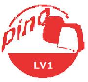 ピノLV1