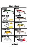 釣り好きの方用オリジナル待ち受け画像