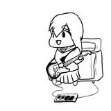 ギター+ムギが描きたい