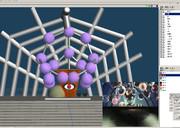 スーパーコンピューター「穣」その2