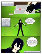 『エルフ + お弁当』   チャプター 1 、  ページ 7