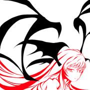 紅魔館の小悪魔さん