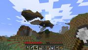 【Minecraft】本日のらぴゅた3
