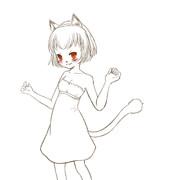 【FF11】 こみすら