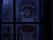 クリスマスって